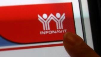 Apoyos de Infonavit por contingencia pueden solicitarse a partir del 15 de abril