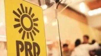 PRD pide a Ebrard protocolo de salud aplicado a mexicanos repatriados