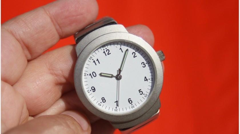 Horario de Verano: Adelanta tu reloj una hora y quédate en casa; aplica en estos estados(Pixabay)