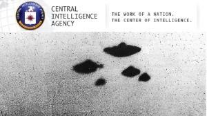 CIA libera documentos ¡sobre Ovnis! Léelos aquí