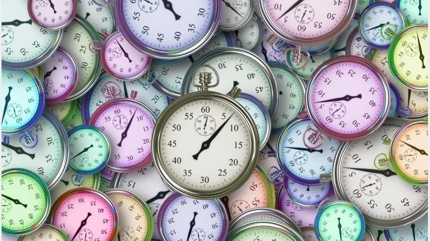 Horario de Verano: ¿en qué estados el reloj no se mueve?(El Universal)