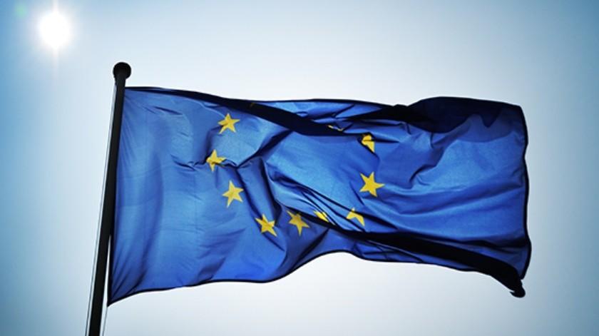 La Unión Europea destina ayuda multimillonaria a Grecia, Polonia y Portugal, por COVID-19(Consejo de Europa)