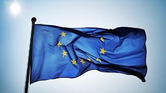 La Unión Europea destina ayuda multimillonaria a Grecia, Polonia y Portugal, por COVID-19