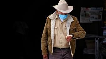 Mexicalenses no entienden gravedad de pandemia: Bonilla