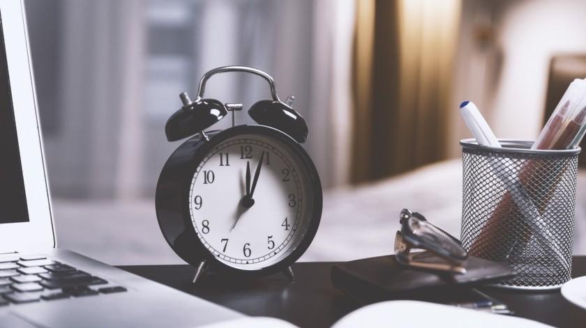 Los resultados medidos en ahorros, tanto de consumo como demanda, se han reducido en los últimos años.(Pixabay)