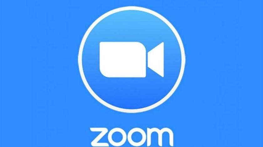 Admite Zoom que algunas videoconferencias fueron enrutadas por sus servidores en China