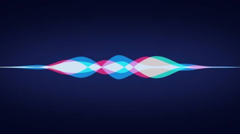 Apple compra Voysis, la startup de inteligencia artificial para mejorar Siri