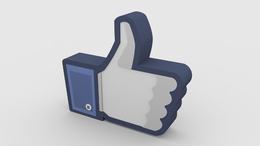 Facebook quiso comprar Pegasus en 2017 para rastrear usuarios de Apple(Pixabay)