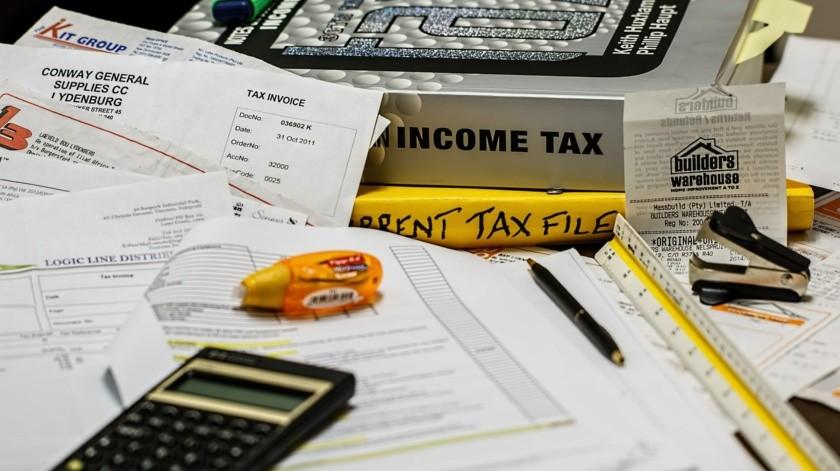 Recomiendan política fiscal orientada a la inversión(Pixabay / Ilustrativa)