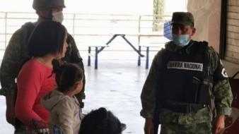 Proponen en Nogales no pagar sueldo a trabajadores que no se queden en casa