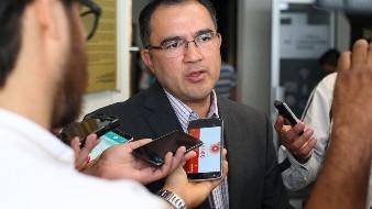Hermano del Diputado Luis Moreno da positivo a Covid-19