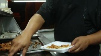 Más de 3 mil restaurantes en NL cerrarían por Covid-19