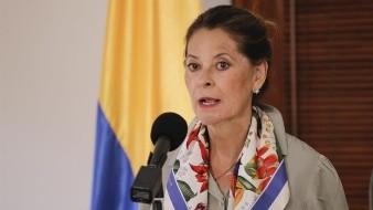 Aumentan 103% llamadas de emergencia por violencia de género en Colombia