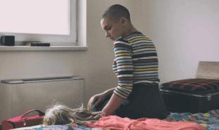 Covid-19: Pacientes con cáncer deben asesorarse con su médico