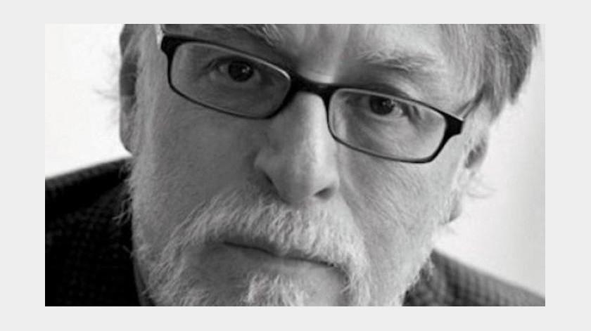 """""""Se activó la desaparición del Fonca"""": poeta David Huerta(Especial)"""