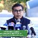Coronavirus en Sonora: Sigue minuto a minuto la rueda de prensa de Salud