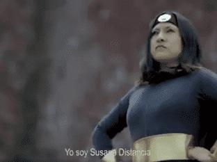 "Video de ""Susana Distancia"" en Metepec se vuelve viral"