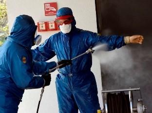 Italia supera los 17.000 muertos y suma 604 fallecidos m�s en un d�a