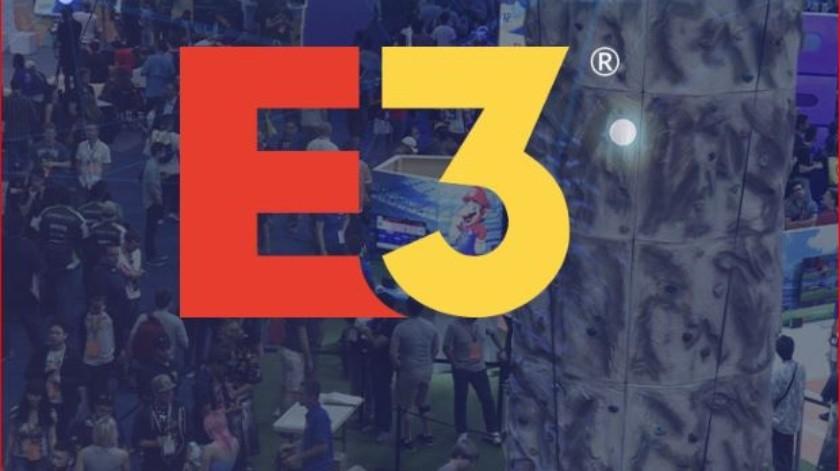 La promesa de que se realizaría un completo evento virtual de videojuegos se han esfumado.