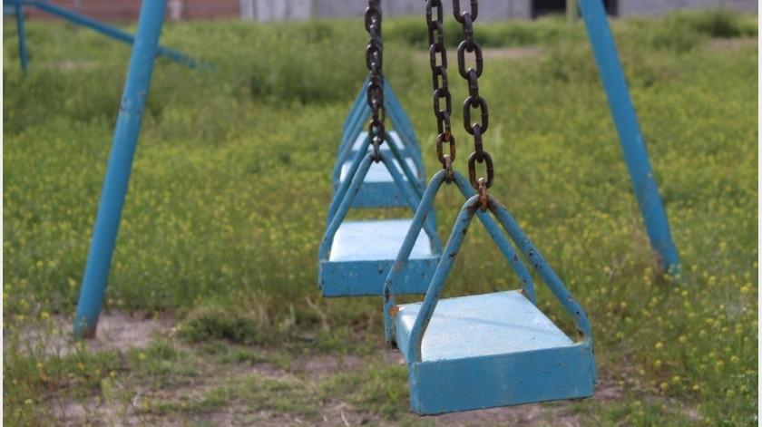 Presunto padrastro asesina a golpes a menor de 5 años en NL(Pixabay)