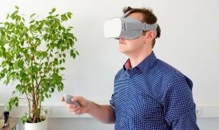 A partir de la contingencia sanitaria la Organización Mundial de la Salud realizó una serie de recomendaciones para que las personas ejecuten en estos días, entre ellas destaca el uso de video juegos.