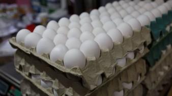 Coronavirus y debilidad del peso aumentan precios en productos básicos