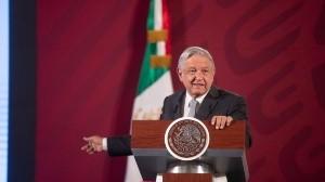 AMLO acepta propuesta de Grupo Monterrey de abrir sector automotriz antes que EU