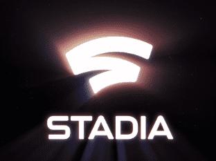 Google ofrecerá dos meses gratis de Stadia, su plataforma de videojuegos