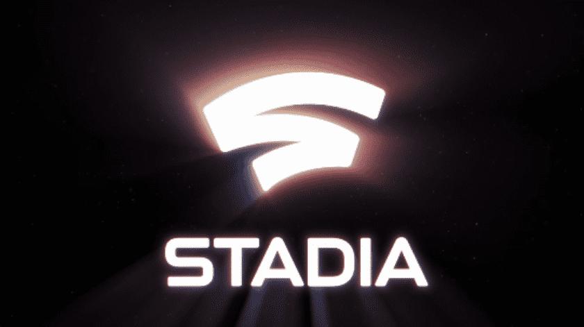 La oferta estará disponible en todos los mercados en que Stadia tiene presencia en estos momentos.(Captura)