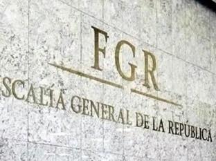 8 trabajadores de FGR dan positivo a Covid-19; otro muere