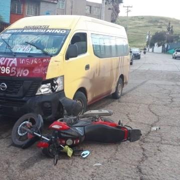 Atiende Sspcm 44 incidentes derivados de las lluvias en Tijuana
