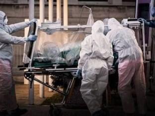 El propósito es beneficiar a 6 mil médicos y enfermeros del sector salud público y privado que atienden a pacientes con Covid-19.