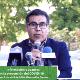 Coronavirus: Sigue minuto a minuto la rueda de prensa de Salud Sonora