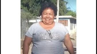 Salió y no volvió: Buscan a Susana Ramírez en CO