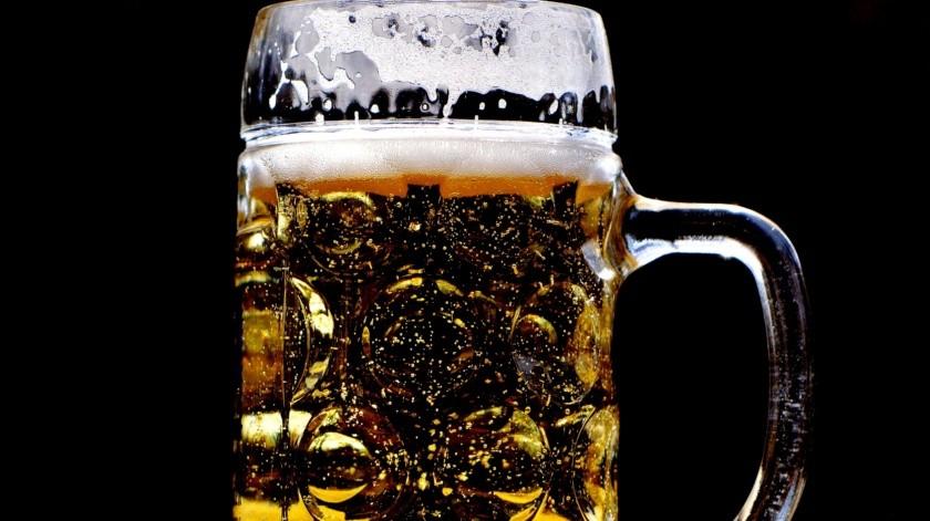 De esta manera Yucatán se une a estados como Jalisco, Oaxaca, Quintana Roo, Tabasco y algunas áreas de Nuevo León y Querétaro que ya han empezado con las restricciones en la venta de alcohol.(Pixabay)