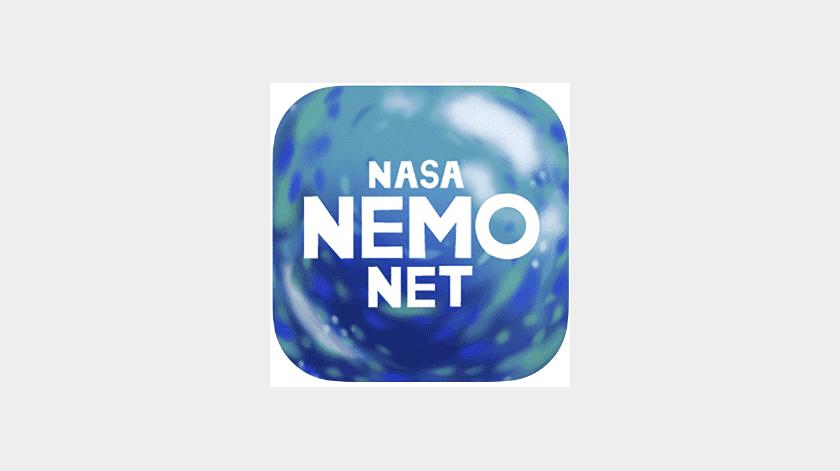 Gamers puede colaborar con la NASA(Tomada de la red)