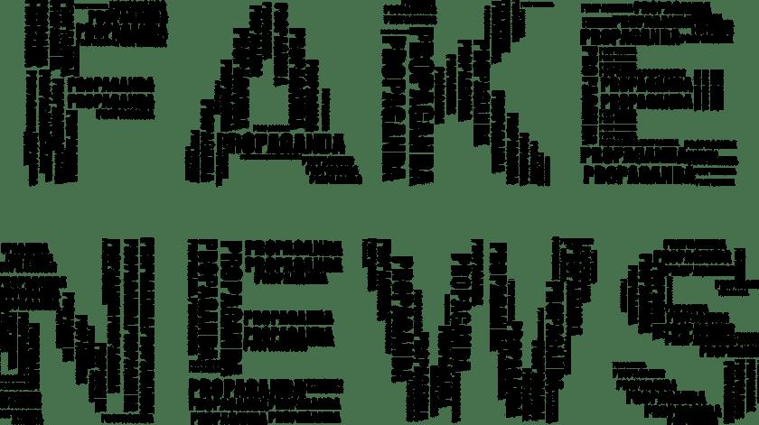 Lo que si se puede desarrollar es una neumonía.(Pixabay.)