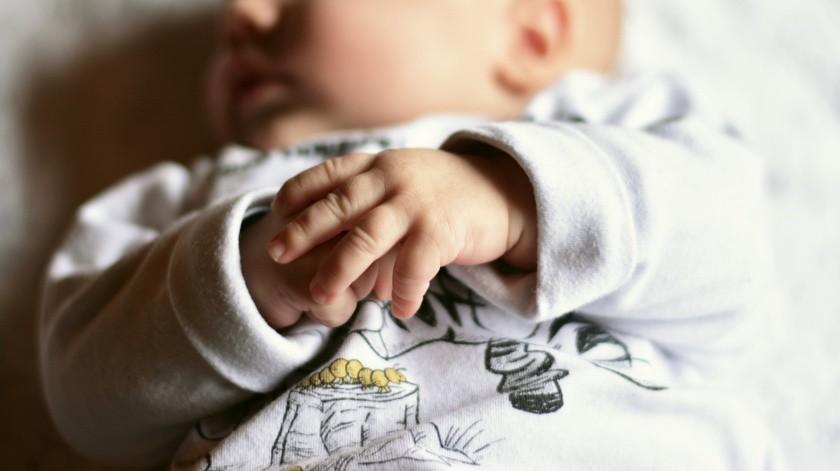 Estable, recién nacido de mujer que falleció por coronavirus(Pixabay / Ilustrativa)