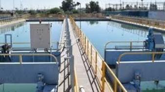 Proponen creación de nueva dependencia para manejo del agua en BC