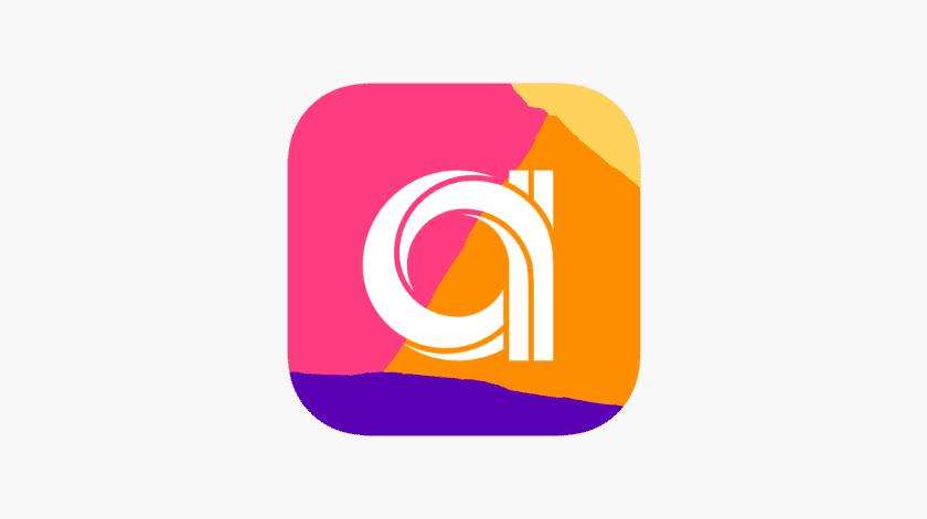 App AirTime permite reproducir vídeos y visualizarlos con tus amigos(Tomada de la red)