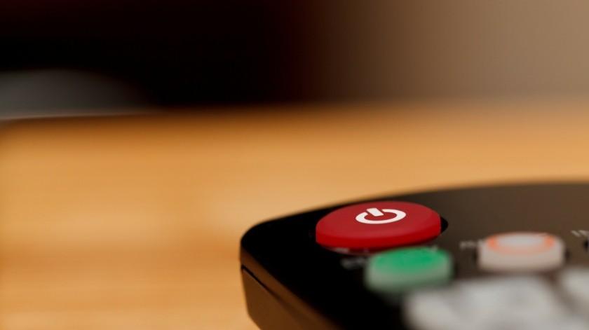 México creció en TV abierta con 199 canales en 5 años: IFT(Pixabay)