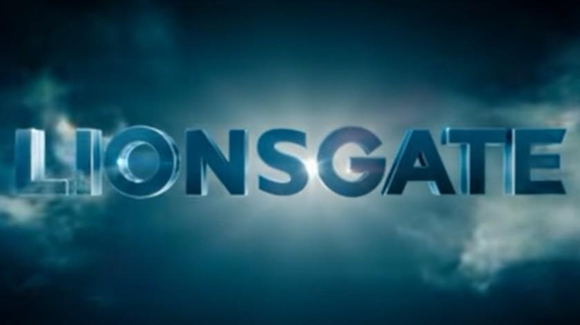 """La compañía ofrecerá gratis las películas """"The Hunger Games"""", """"Dirty Dancing"""", """"La La Land""""y """"John Wick"""".(Captura del vídeo)"""