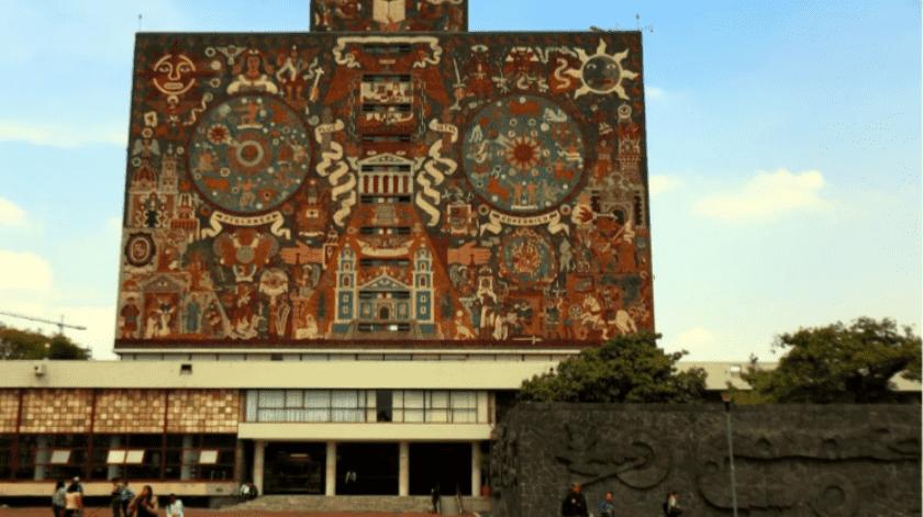 Cursos para terminar la tesis, lo más buscado por mexicanos en cuarentena