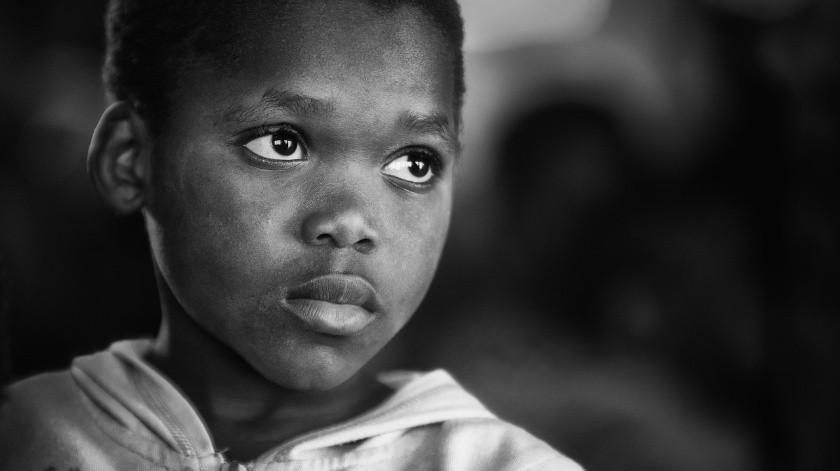 África registra más de 15 mil casos de Covid-19 y 800 muertos; continúa ébola(Pixabay / Ilustrativa)