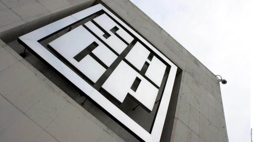 Hacienda no hará contrataciones nuevas en gobierno federal este año(Archivo GH)