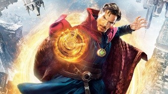 "Sam Raimi regresa a Marvel con ""Doctor Strange 2"""