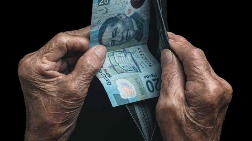 Las monedas emergentes se aprecian este día al tener el dólar estadounidense su tercer día consecutivo al hilo.(Banco Digital)
