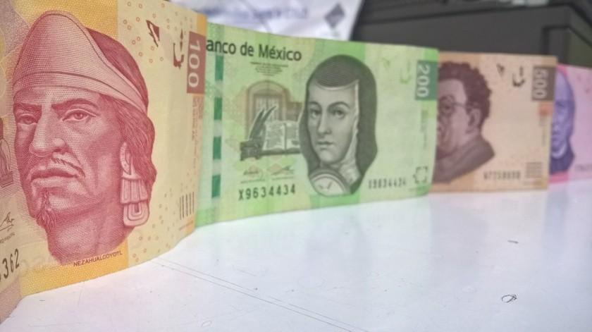 México cae en recesión dos veces más profunda que la de EU(Pixabay)