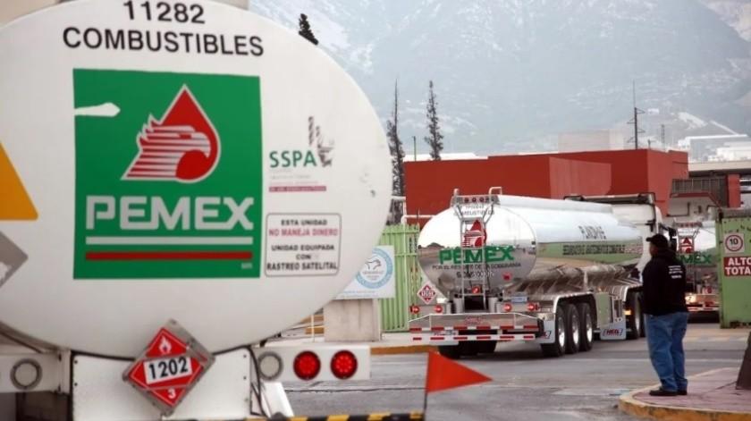 Reportan 83 casos confirmados de Covid-19 en Pemex(GH)