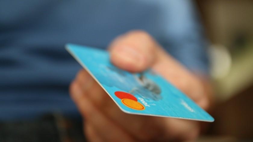 """¿Cómo solicitar el crédito """"a la palabra"""" de 25 mil pesos del gobierno federal?(Pixabay / Ilustrativa)"""